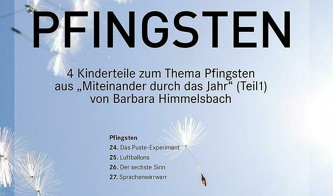 0225 Himmelsbach Pfingsten