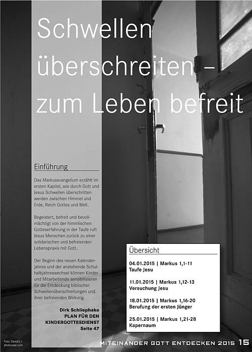 Material Suchen Gemeindejugendwerk Gjw