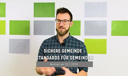 20200129 Webinar Sichere Gemeinde Vorschau mit Text