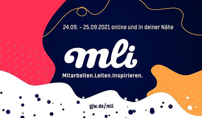 MLI2021 Trailer Vorschaubild