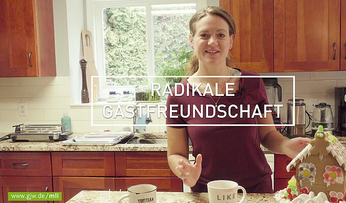 Radikale Gastfreundschaft final HD 00 00 00 14 Standbild001