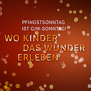 GJW-Sonntag Vorschaubild