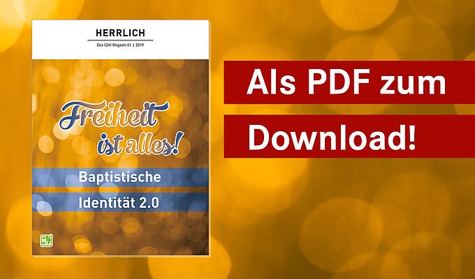 HERRLICH 2019 01 PDF DOWNLOAD