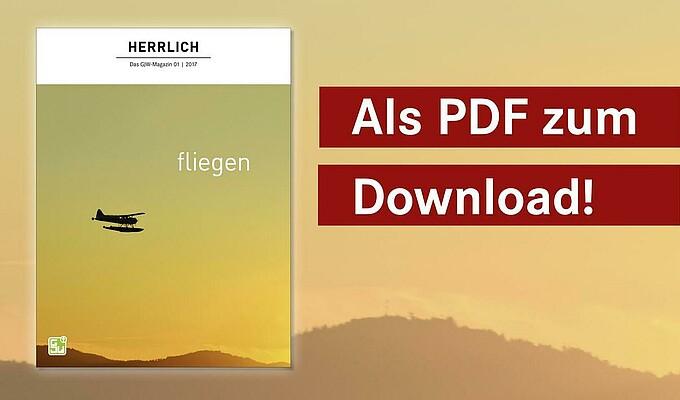 HERRLICH 2017 01 PDF-Slider