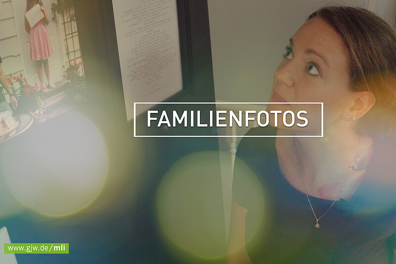 Familienfotos final HD 00 00 00 12 Standbild001
