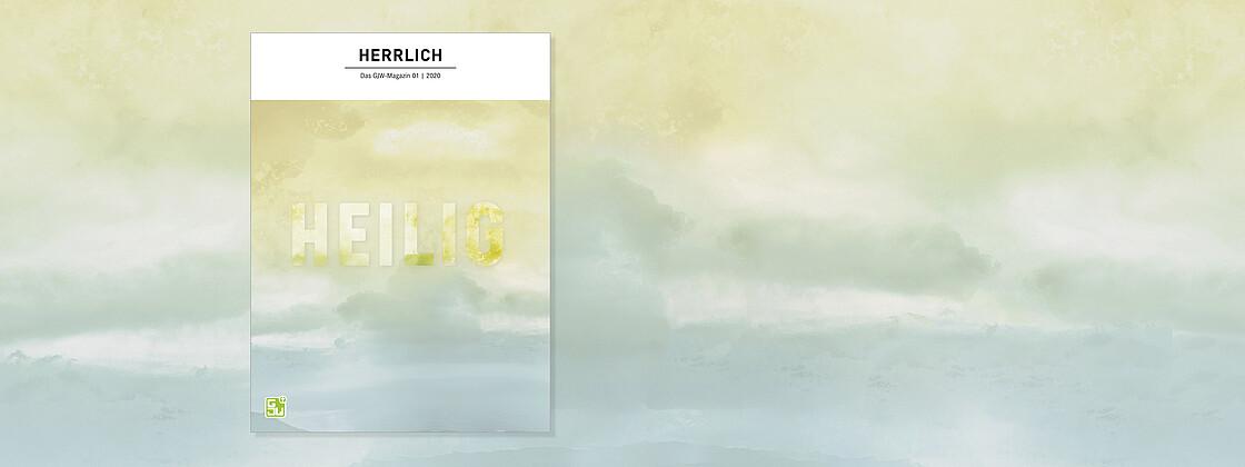 HERRLICH 2020 01 Slider