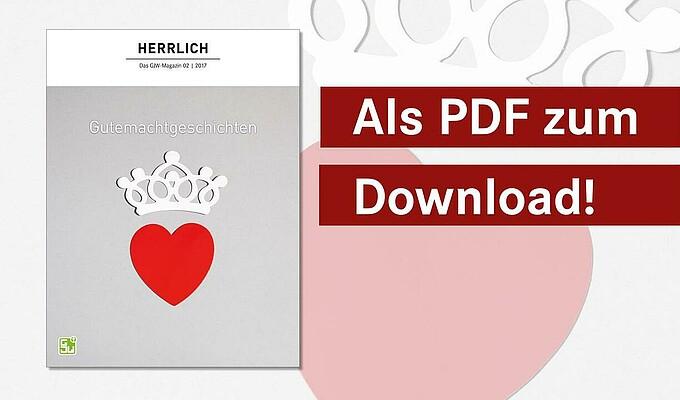 HERRLICH 2017 02 PDF Slider