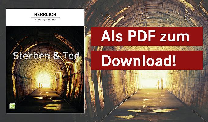 HERRLICH 2019 02 PDF DOWNLOAD
