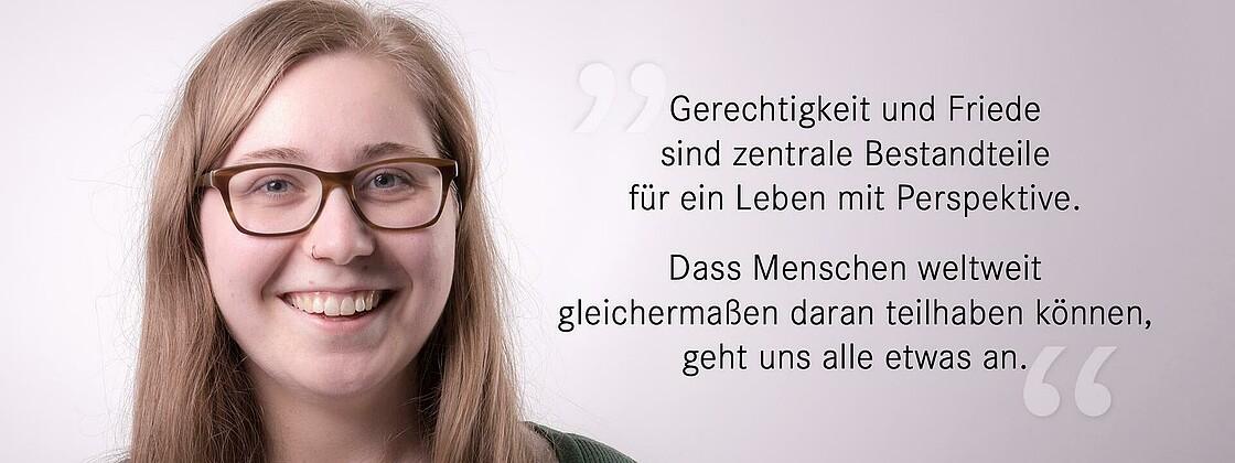 Carolin Reichert Sozialwort
