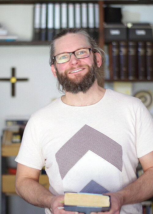 Vorschaubild Bastian Erdmann