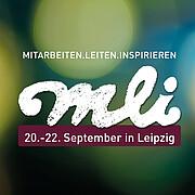 MLI Vorschaubild