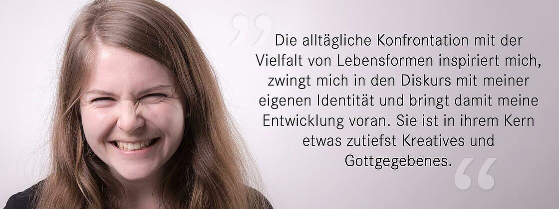 Anna Lena Sozialwort 2400x1260