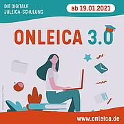 Vorschaubild Onleica
