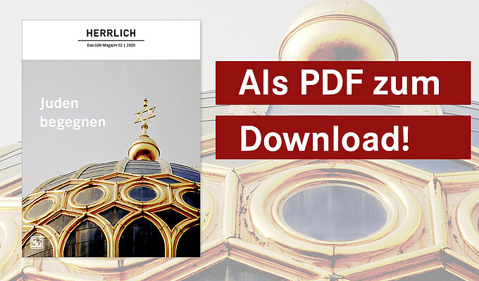 HERRLICH 2020 02 PDF DOWNLOAD