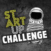 Sliderbild StartUp Challenge