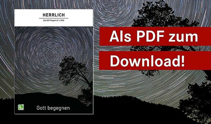 HERRLICH 2017 02 PDF Slider 2000px