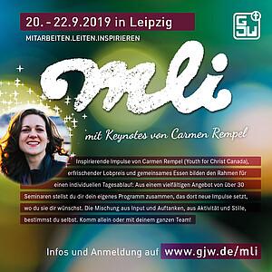 Vorschaubild MLI Flyer 2019