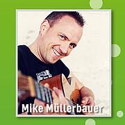 Vorschaubild Mike Müllerbauer