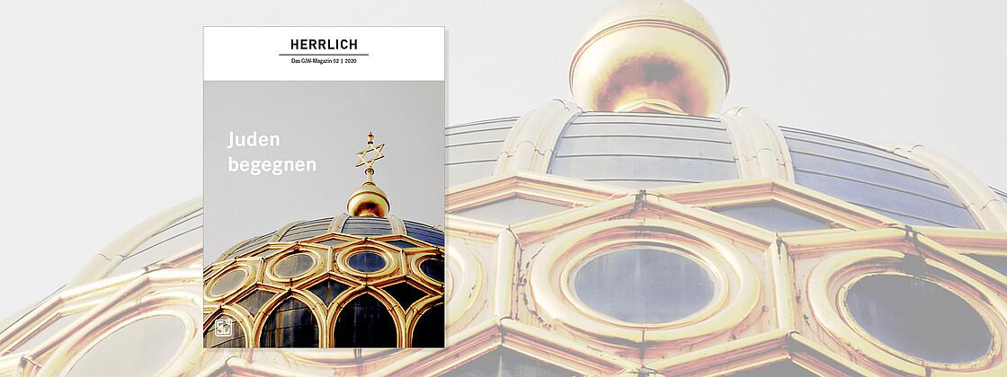 HERRLICH 2020 02 Slider