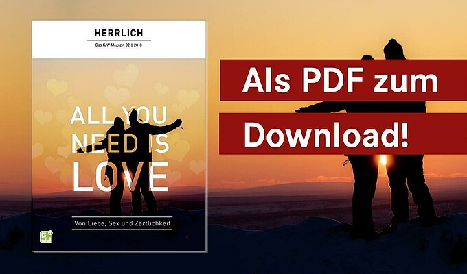 HERRLICH 2018 02 PDF DOWNLOAD