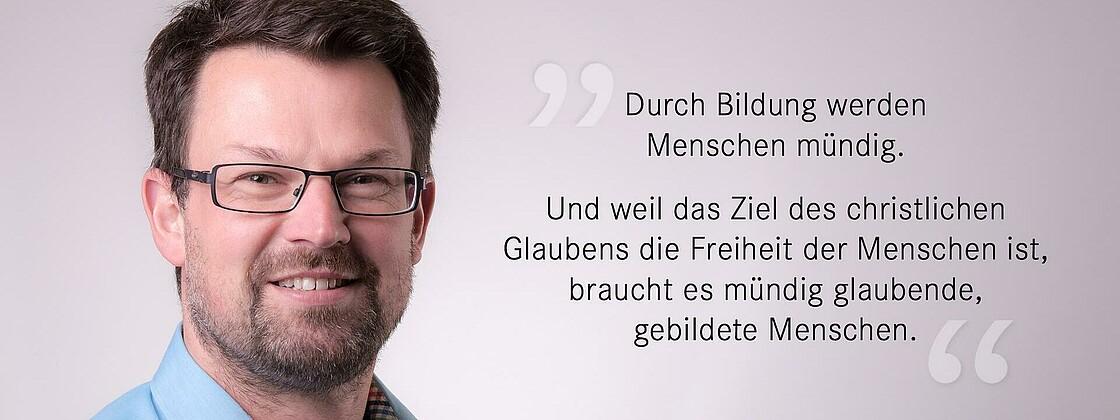 Sozialwort Simon Werner