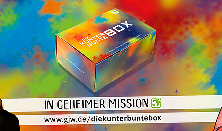 FB Titelbild In Geheimer Mission 828x315 web
