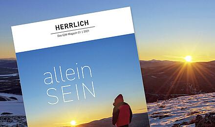 HERRLICH 2021 01 Slider2