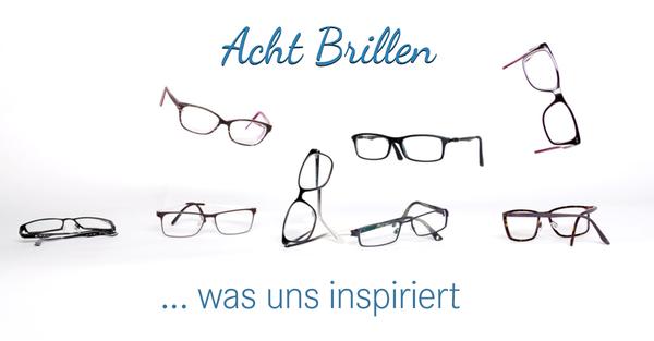 Opengraph Bild für achtbrllen.de