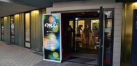 MLI 2015 DSC 0017 edited 2000px