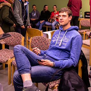 IMG 0399 Johannes Eichstaedt 2000px