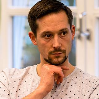 IMG 0539 Johannes Eichstaedt 2000px
