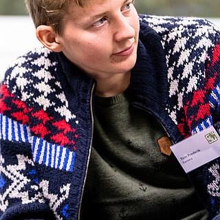 IMG 0551 Johannes Eichstaedt 2000px