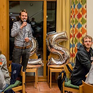 IMG 0584 Johannes Eichstaedt 2000px