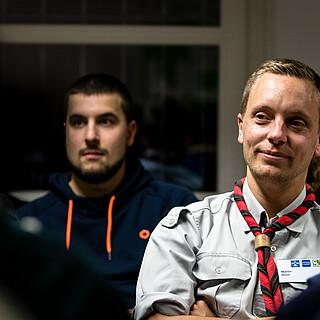 IMG 0660 Johannes Eichstaedt 2000px