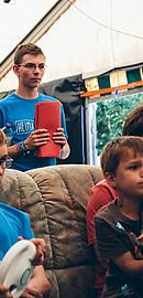 BUJU16 Samstag web-20