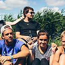 BUJU16 Samstag web-42
