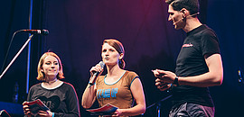 BUJU16 Samstag web-132