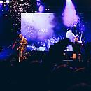 BUJU16 Samstag web-145
