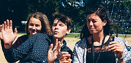 BUJU16 Samstag web-33